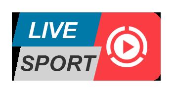 Live Sport TV